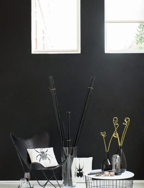 Vlinderstoel van Wants&Needs
