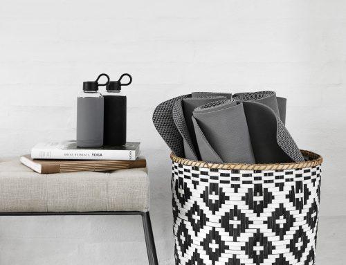 Scandinavische woonstijl creëren in je interieur