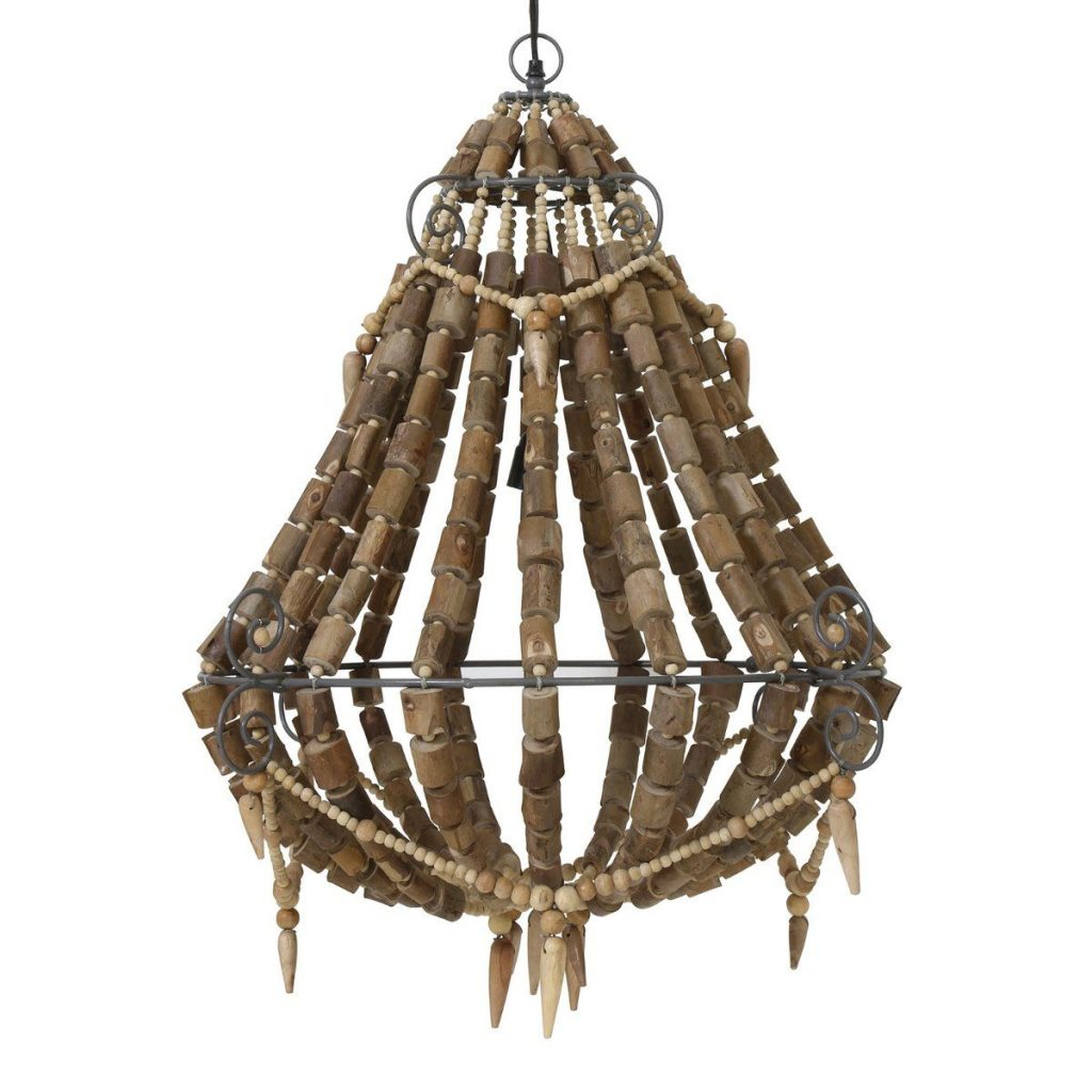 https://www.wantsandneeds.nl/hanglamp-kralen-73x73x82-cm-lola-hout-naturel