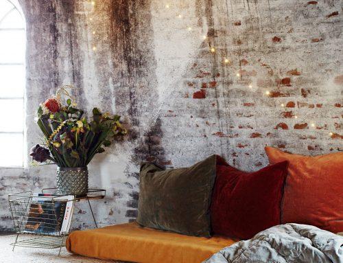 Tips: trendy opbergmogelijkheden voor jouw interieur