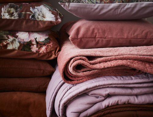 Slaapkamer tips & tricks voor een rustgevende ruimte!