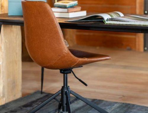 Tips voor jouw ideale home office!