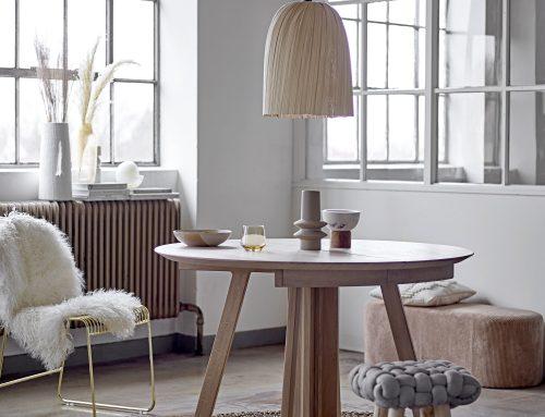 De beste tips voor een Scandinavisch interieur