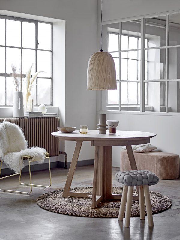 Frid Vaas | Scandinavisch interieur