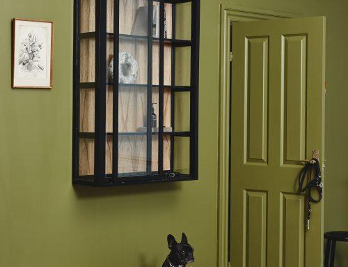 HOW TO: Een diervriendelijk en mooi interieur